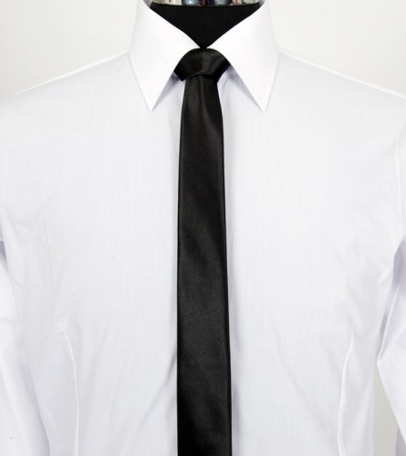 Ties on Day And Night